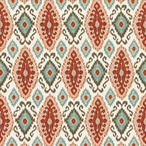 TAKAHAMA Southwest Kasmir Fabric