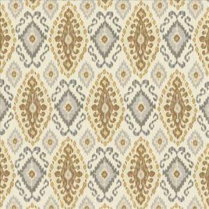 TAKAHAMA Fossil Kasmir Fabric