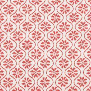 TALARA-12 TALARA Carnation Kravet Fabric