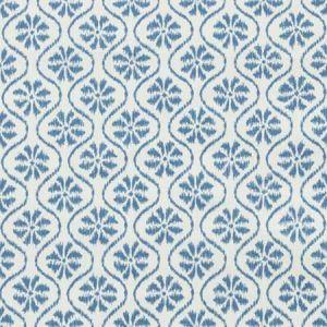 TALARA-15 TALARA Bluebird Kravet Fabric