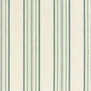 TASHA 1 Shoreline Stout Fabric