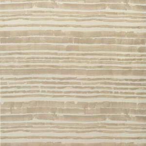 TAVOLOZZA-11 TAVOLOZZA Grey Kravet Fabric