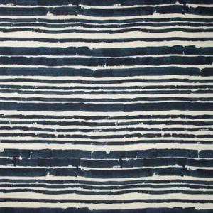 TAVOLOZZA-50 TAVOLOZZA Navy Kravet Fabric