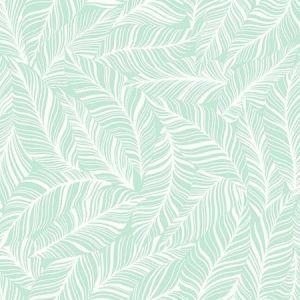 TC2716 Rainforest Canopy York Wallpaper