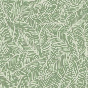 TC2717 Rainforest Canopy York Wallpaper