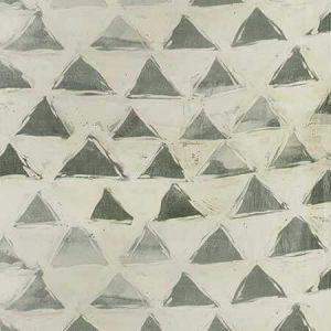 TEATRINO-11 TEATRINO Mist Kravet Fabric