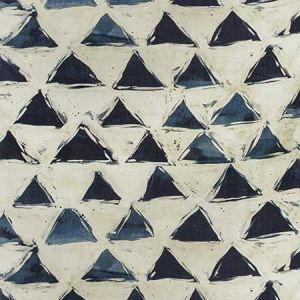 TEATRINO-516 TEATRINO Indigo Kravet Fabric