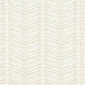 Teeter 1 Sand Stout Fabric