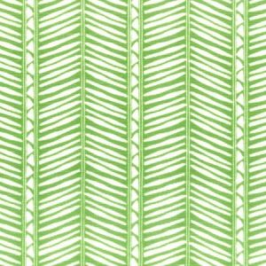 Teeter 2 Fern Stout Fabric