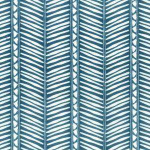 Teeter 4 Slate Stout Fabric