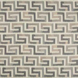 35414-11 TENSHO Quartz Kravet Fabric