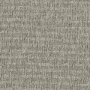 TETON Ash Fabricut Fabric