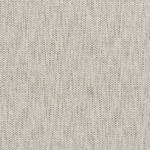 TETON Pearl Fabricut Fabric