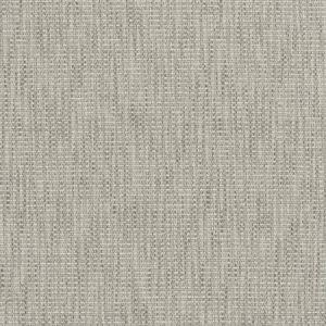 TETON Rabbit Fabricut Fabric