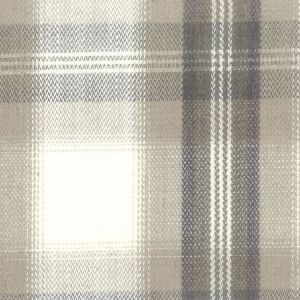 THEORY 3 Sandstone Stout Fabric