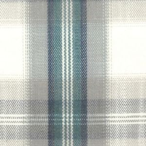 THEORY 4 Peacock Stout Fabric