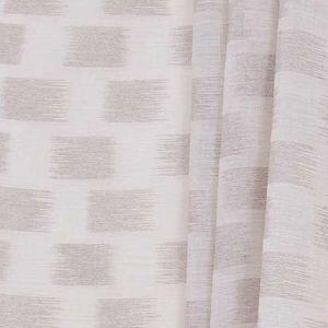 THROUGH CLOUDS Birch Carole Fabric