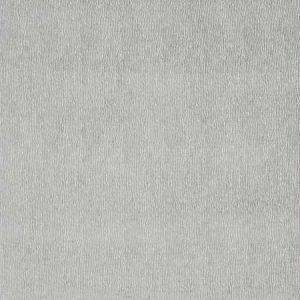 THUMBPRINT Lichen Carole Fabric