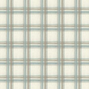 TIDES 1 Spa Stout Fabric