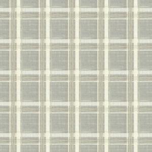 TIDES 2 Dusk Stout Fabric