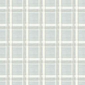 TIDES 3 Ash Stout Fabric