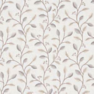 TINDER Arctic Norbar Fabric