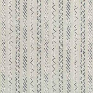 TINTLINES-511 TINTLINES Cloud Kravet Fabric