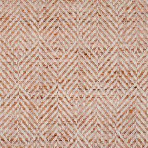 TIVA 1 Tile Stout Fabric
