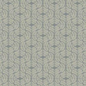 TL1941 Fern Tile York Wallpaper