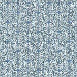 TL1942 Fern Tile York Wallpaper