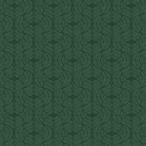 TL1944 Fern Tile York Wallpaper
