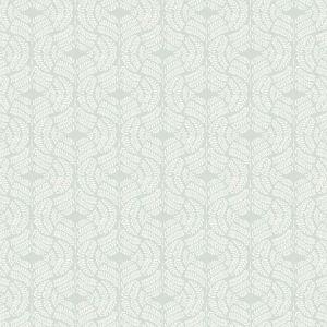 TL1945 Fern Tile York Wallpaper