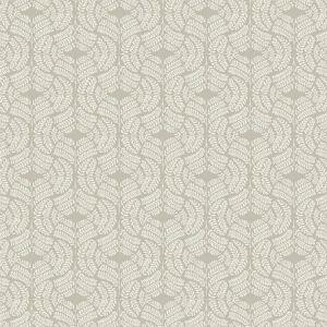 TL1946 Fern Tile York Wallpaper