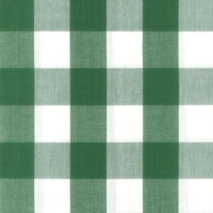 TODD 1 Clover Stout Fabric
