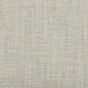 35559-11 TONQUIN Cloud Kravet Fabric