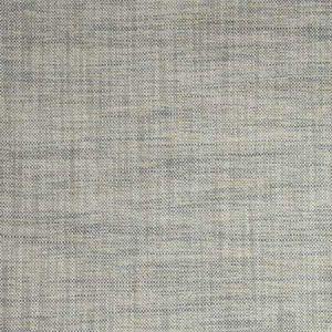 35559-135 TONQUIN Seaglass Kravet Fabric