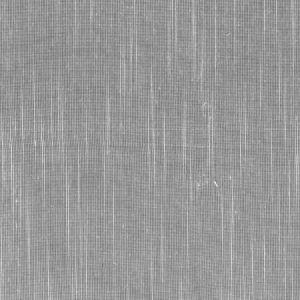 TRACER Aluminum 001 Norbar Fabric