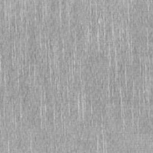 TRACER White 005 Norbar Fabric