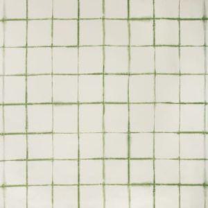 TRACY-3 TRACY Jade Kravet Fabric