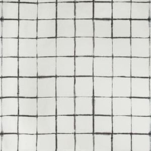 TRACY-81 TRACY Noir Kravet Fabric
