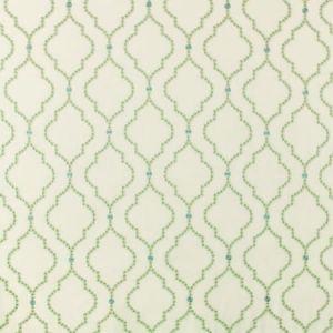 TRATTORIA 3 Opal Stout Fabric