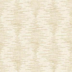 TREND TRACKER Linen Carole Fabric