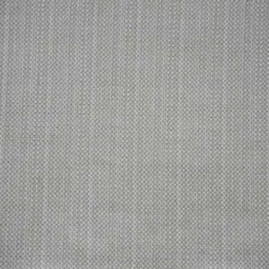 34464-16 TRIED AND TRUE Ice Kravet Fabric