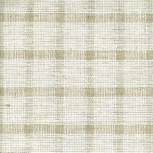 TROLLEY Natural 009 Norbar Fabric
