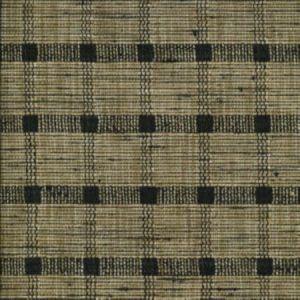TROLLEY Safari 816 Norbar Fabric
