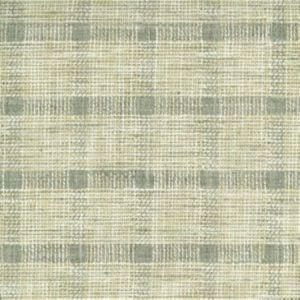 TROLLEY Zinc 922 Norbar Fabric
