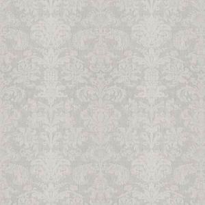 TUFA DAMASK Luster Fabricut Fabric