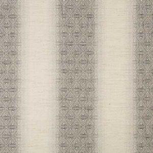 35556-811 TULUM Noir Kravet Fabric