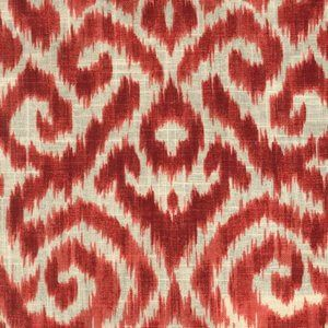 TUNGSTEN Jewel Norbar Fabric