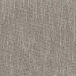 TUNIC Buff 005 Norbar Fabric